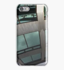 COSTA RICA LIMOUSINE 1984 300D MERCEDES W123 LONG WHEELBASE SEDAN iPhone Case/Skin