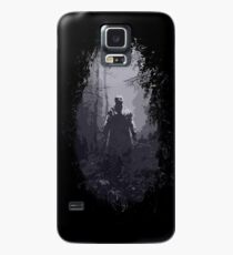 Friday the 13th Case/Skin for Samsung Galaxy