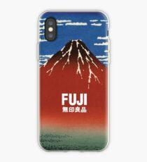 best cheap ca344 7f28d Muji iPhone cases & covers for XS/XS Max, XR, X, 8/8 Plus, 7/7 Plus ...