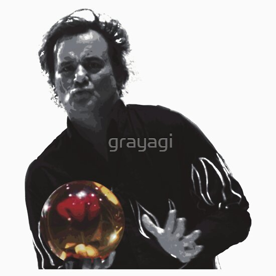 TShirtGifter presents: Kingpin - Big Ern Bowl | Unisex T-Shirt