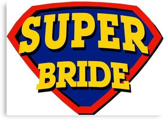 Super Bride by ProBEST