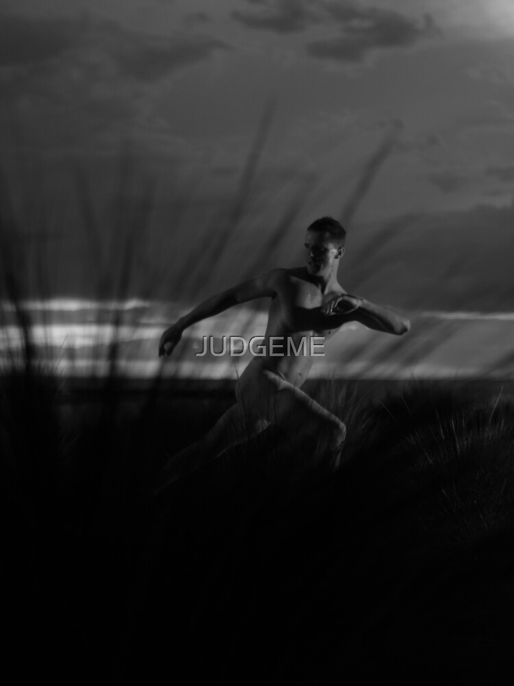 MOVEMENT ENTRY 25 by JUDGEME