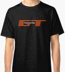Tour* Classic T-Shirt