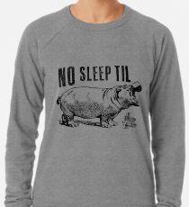 Classic NSTH  Lightweight Sweatshirt