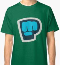 Bro Fist! Classic T-Shirt