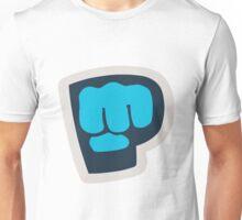 Bro Fist! Unisex T-Shirt