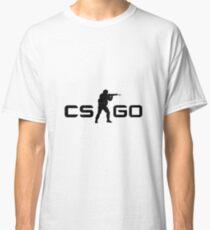 CSGO Classic T-Shirt