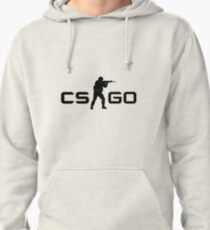 CSGO Pullover Hoodie