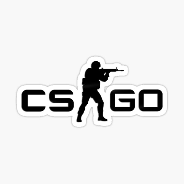 CSGO Sticker