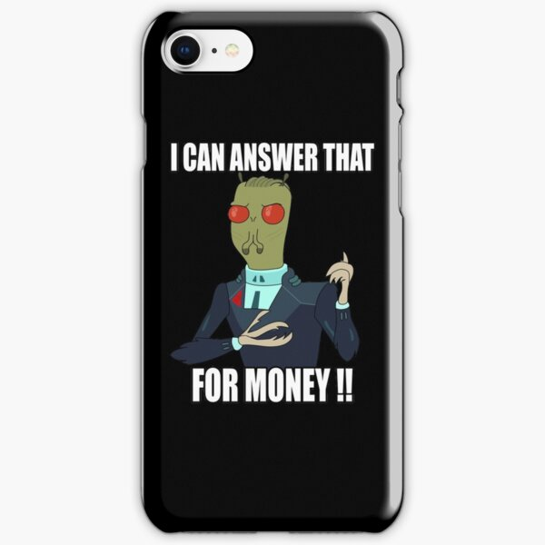 Tmt IPhone Cases & Covers