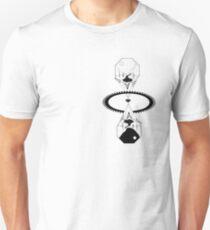 Sky Island V.2 T-Shirt