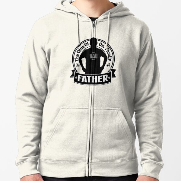 World/_s Greatest Farter I Mean Father Tee Funny Fathers Husband Zip Hooded Sweatshirt