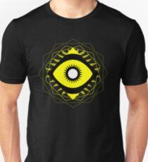 Trials of Osiris - His Eye Upon You T-Shirt