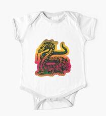 Dragon Kids Clothes