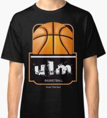 Ulm Basketball Classic T-Shirt