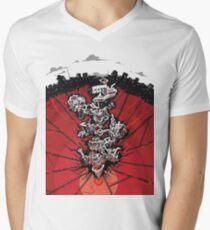 Persona 5 Mementos T-Shirt