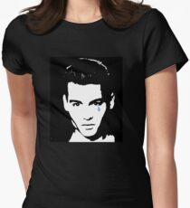Cry Baby-JD  T-Shirt