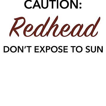 Red Sunn by jillw1