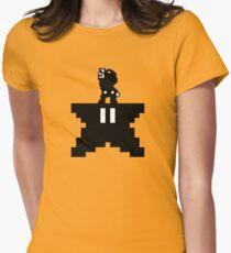 An Italian Plumber T-Shirt