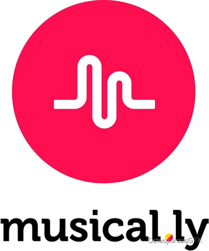 Musically followers generator no survey http