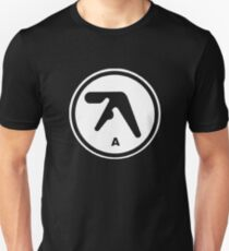 Aphex Twin Ambient works Unisex T-Shirt