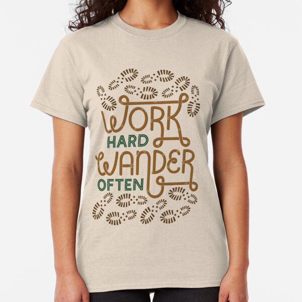 I Work Hard So My Dog Can Have A Better Life-1 Baby Girls Short Sleeve Shirt Dress