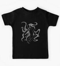 quiet, please - t-shirts/cases Kids Tee