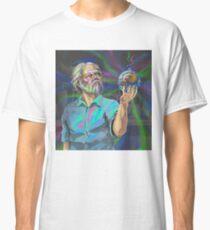 2C-B or not 2C-B Classic T-Shirt
