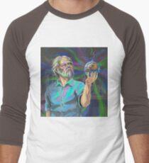 2C-B or not 2C-B T-Shirt