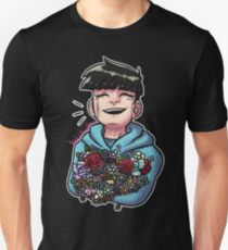 happy mob Unisex T-Shirt