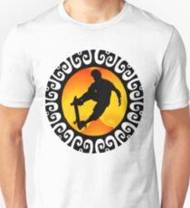 Maximum Air T-Shirt