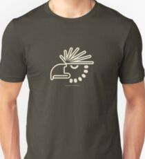 Agila Unisex T-Shirt