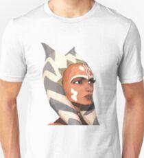 ahsoka tano T-Shirt