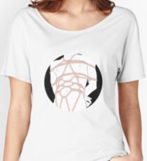 circle 05 Women's Relaxed Fit T-Shirt