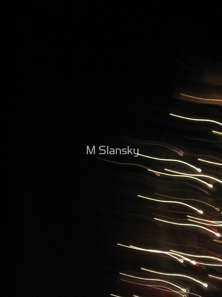 do or die by M Slansky