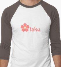 Otaku Sakura T-Shirt
