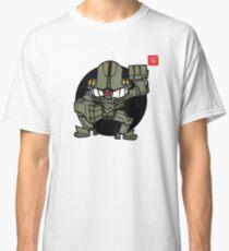 Cherno Alpharilla Classic T-Shirt