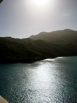 Haiti by amberlw