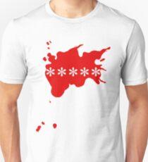 Futaba Sakura Cosplay Shirt T-Shirt