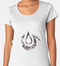 Fire Emblem Awakening Women's Premium T-Shirt