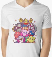 Kirby group T-Shirt