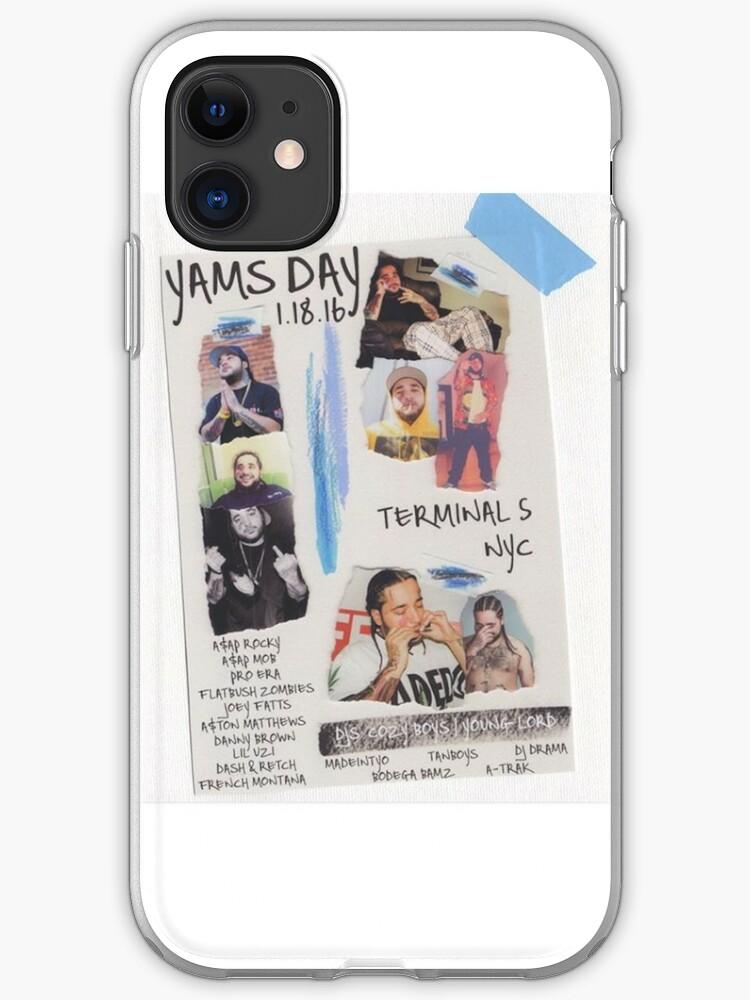 PRO ERA 2 iphone case