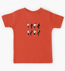 Jack Rabbit Slim's Kids Clothes