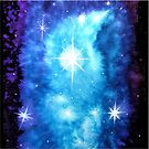 Starlight  by Linda Callaghan