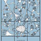 Reason (Neural Network) by LorraineRenee