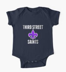 SAINT Kids Clothes