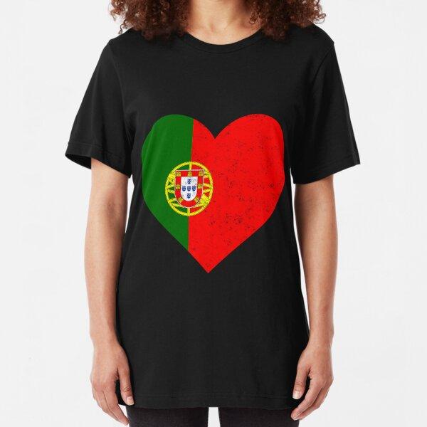 Portugal Coat of Arms Shield Sphere Portuguese Symbol Born PRT Hoodie Sweatshirt