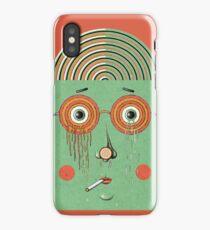 Brainy iPhone Case/Skin