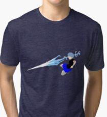 Koon Ran Tri-blend T-Shirt