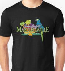 Jimmy Buffett Margaritaville Unisex T-Shirt